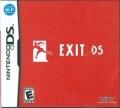 0419_s1_exit_ds