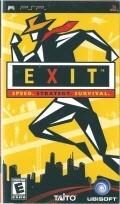 0419_s1_exit_psp
