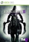 0818_s3_dark
