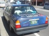 1004_taxi_3