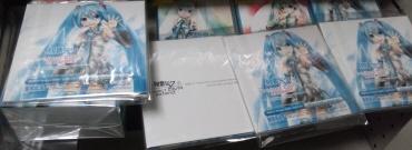 1008_s4_miku