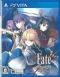 R07_fate