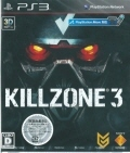 3_kill