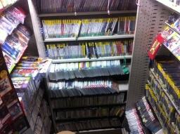 Shop_psp