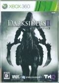 X_dark2