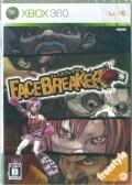 X_face