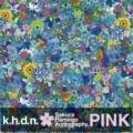 Cd_pink