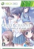 S1_cross360