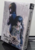 S2_book2