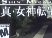 M4_3_2